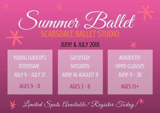 Summer Card 2018