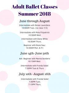 adult summer 2018 (1)