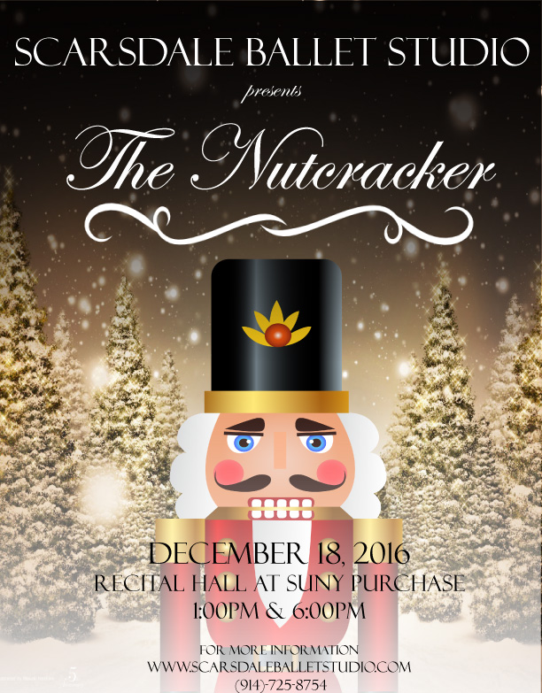 nutcracker-updated