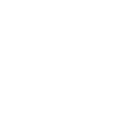SBS_Logo_166x166_white_2