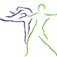 Graphic of Dancers